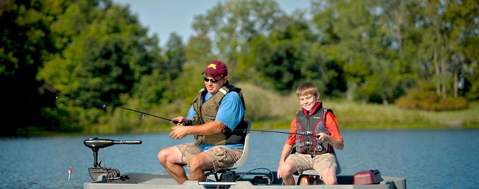 рыбалка на озере янисъярви видео
